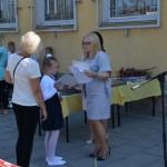 Zakończenie roku szkolnego - ul. Gdańska09