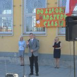 Rozpoczęcie roku - Gdańska (7)