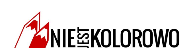 """Druga edycja akcji charytatywnej """"NIE JEST KOLOROWO"""" w naszej szkole"""